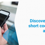 shared short code alternative