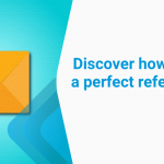 refer-a-friend email