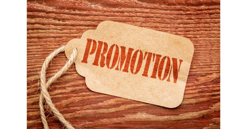 referral marketing promotion