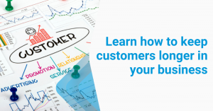 Reasons Customers Leave Your Business