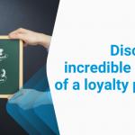 loyalty program benefits
